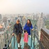 แซฟฟรอน ครูซ บันยันทรี review photo